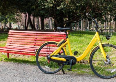 NOPLANETB – Ricominciamo bene da una Milano sostenibile