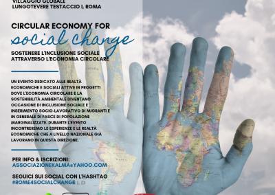 CircularEconomyForSocialChange_10-maggio_LOCANDINA