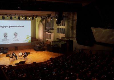 Circular_Economy_World_Forum (5)