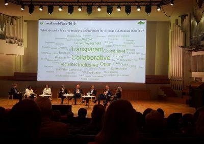 Circular_Economy_World_Forum (6)