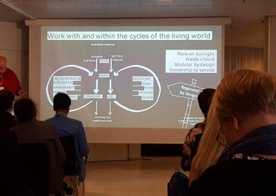 Circular_Economy_World_Forum (7)