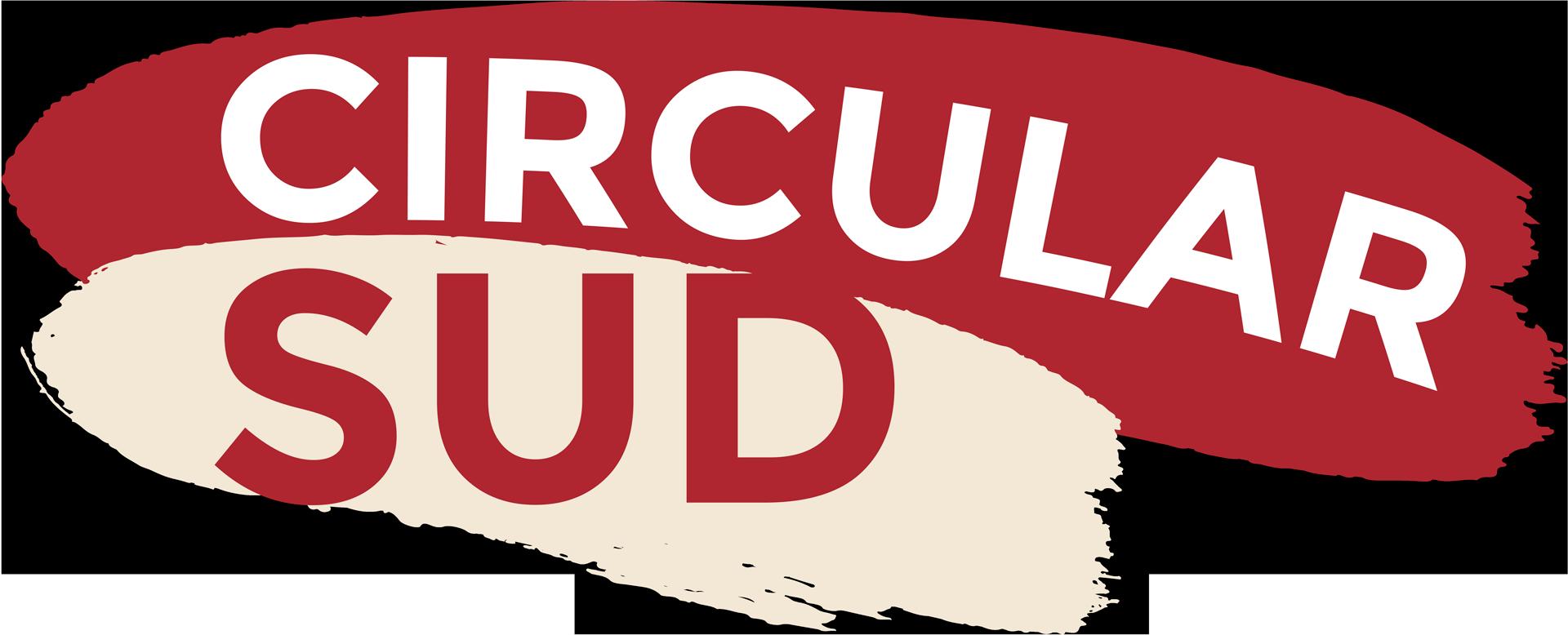 Cover Circular Sud