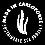 carloforte-logo-om49gyu7efty3stm6ojozch21y5sh5196mfikvkl7g