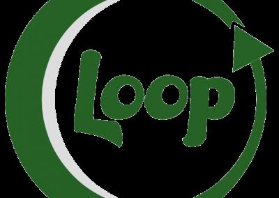 logo_loop_trasparente